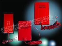 RDB型柜體加熱器 加熱器