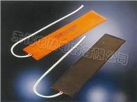硅橡膠磁性加熱器MG型 加熱器MG型