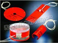 硅橡膠電熱板(普通型) 普通型