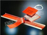 硅橡膠加熱器E型 硅橡膠電加熱器