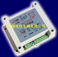 TAC10-P/I 周波控制器(4-20mA/脈沖2種輸入) TAC10-P/I