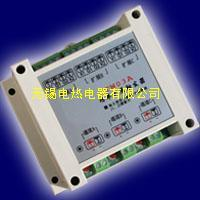 TW03A 三路晶閘管功率擴展觸發器 TW03A