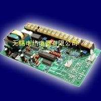 TMC16P單相調壓調功觸發板 TMC16P