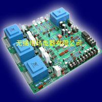 TMC60I三相調壓調功觸發板 TMC60I
