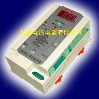 TMC60iC新一代高功能智能三相調壓/調功觸發器 TMC60iC
