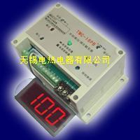 TMC16PB單脈沖阻焊控制器 TMC16PB單脈沖阻焊控制器