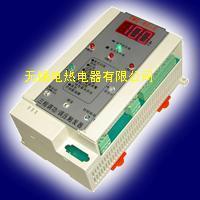TMC60IC三相脈沖阻焊控制器 TMC60IC