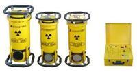 便攜式X射線探傷儀(陶瓷管定向機) 便攜式X射線探傷儀