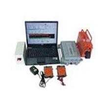 EMT智能鋼絲繩探傷儀 EMT
