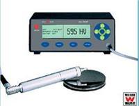 WHV-400便攜式維氏硬度計 WHV-400