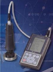 SH-21超聲波硬度計 SH-21