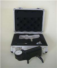HBA-1型巴氏硬度計 HBA-1型