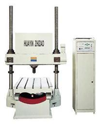 HBM-3000B型門式布氏硬度計 HBM-3000B