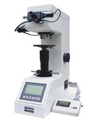 HVS-50型數顯維氏硬度計 HVS-50型