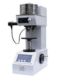 HV-10B型小負荷維氏硬度計 HV-10B型