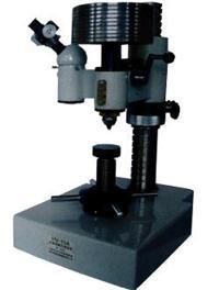 HV-10A型小負荷維氏硬度計 HV-10A型