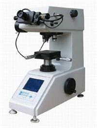 HVS-1000A型數顯顯微硬度計 HVS-1000A型