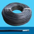 AGR 硅橡膠電線 AGR