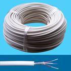 YGZPF 鐵氟龍線芯硅橡膠護套電纜線 YGZPF