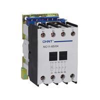 NC11接觸器 NC11