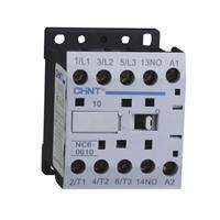 NC6系列交流接觸器 NC6系列