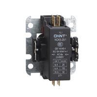 NCK5系列空調用交流接觸器 NCK5系列