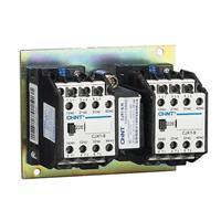 CJX1-□□/N系列機械聯鎖可逆接觸 CJX1-□□/N系列