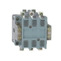 CJ40系列交流接觸器 CJ40系列交流接觸器