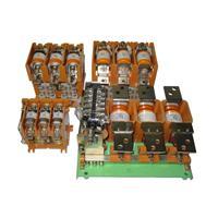 CKJ5系列真空交流接觸器 CKJ5系列