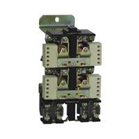CZ0系列直流接觸器 CZ0系列