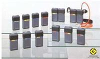 袖珍型一氧化碳檢測器XA-913C XA-913C