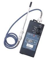 氧氣濃度檢測儀XPO-318 XPO-318