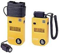氧氣濃度檢測儀XO-326ALA/ XO-326ALB XO-326ALA/ XO-326ALB