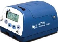 個體暴露空氣采樣泵SIDEPAKTMSP530 SIDEPAKTMSP530