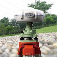 華測T4 GNSS T4 GNSS