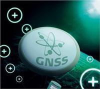 徠卡GNSS一體機 GNSS一體機