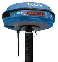 美國光譜 EPOCH 35 雙頻GPS系統 雙頻GPS系統