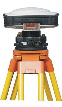 蘇一光東方之星A10系列靜態測量系統 A10系列