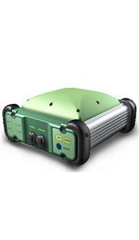 蘇一光SGS828 A型雙流動站CORS RTK測量系統 CORS RTK測量系統