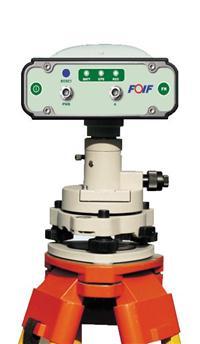 蘇一光SGS818型新一代高精度靜態GPS 高精度靜態GPS
