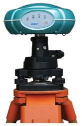 博飛GJS101-F20測量型GPS 測量型GPSGJS101-F20