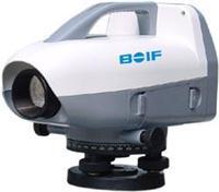 博飛DAL1528R自動安平數字水準儀 DAL1528R