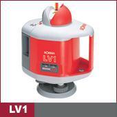 索佳高精度激光垂準儀LV1 LV1