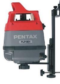 賓得PLP800系列激光掃平垂直儀 賓得PLP800系列