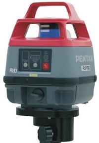 賓得PLP700系列激光掃平儀 賓得PLP700系列