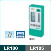 索佳激光感應器LR100. LR105 LR100. LR105