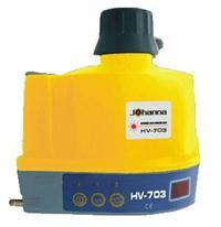 中翰HV-703全自動激光掃平儀 中翰HV-703