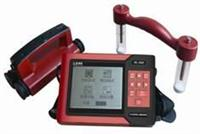 ZBL-R800多功能混凝土鋼筋檢測儀 ZBL-R800