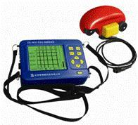 ZBL-R630混凝土鋼筋檢測儀 ZBL-R630