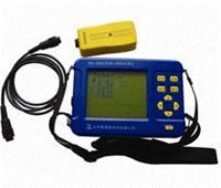 ZBL-R620混凝土鋼筋檢測儀 ZBL-R620
